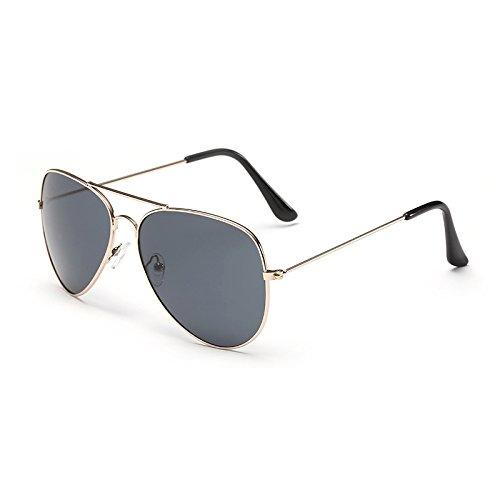 ZHANGYUSEN Bas Prix Fashion Lunettes de Soleil Pilote Sunglasses Lunettes  UV multicolore400,10 Glassaviator  Amazon.fr  Sports et Loisirs d1360378db51