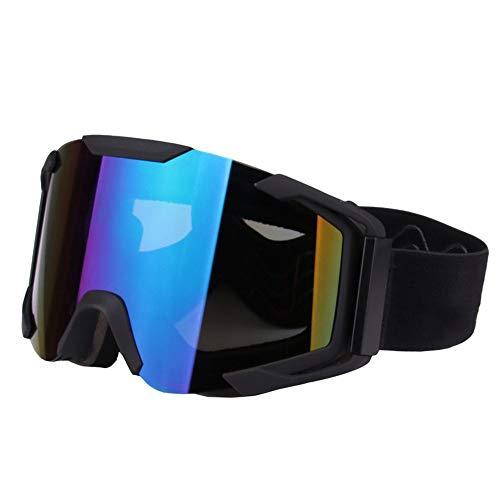 d801cc6a192c HANXIAODONG Polarized Sports Sunglasses Sun Glasses Ski Goggles