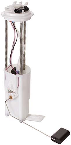 Spectra Premium SP443M Fuel Pump Module