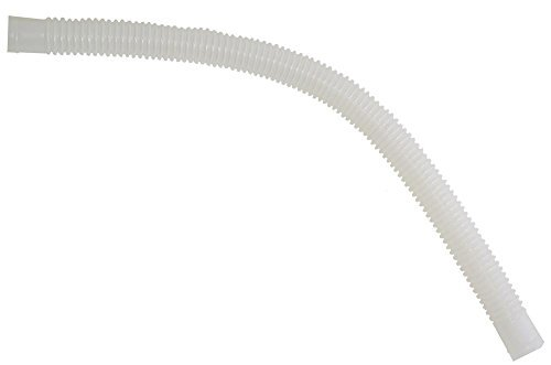 Intex Surface Skimmer Replacement Hose