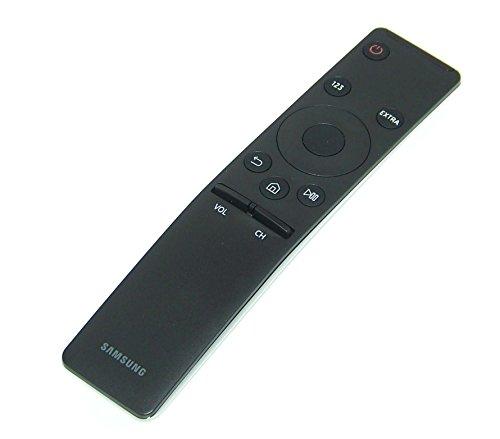 OEM Samsung Remote Control Originally Shipped With Samsung UN65KU6300, UN65KU6300FXZA, UN65KU630D, UN65KU630DFXZA