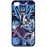 FashionFollower Design Hot Anime Series Yu Gi Oh Cool Phone Case Suitable For Iphone 7 4.7 IP4WN31425
