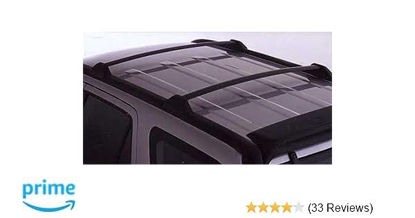 Top Roof Rack Cross Bars Basket Carrier OEM Replacement For 2002-2006 Honda CRV
