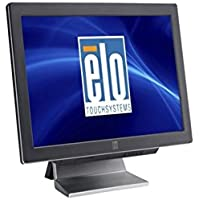 ELO C-Series Pos All-in-One Intel Atom N2800 1.86GHz 2GB 320GB 18.5 Touchcomputer Wind 7 Pro Dark Grey E277227 Electronics Computers Accessories
