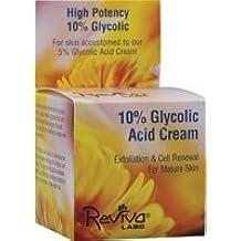 Amazon.com: Elimine Manchas Del Acne- Tratamiento Anti Manchas- Acid Glycolico: Beauty
