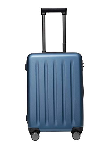 Mi Hardsided Check-in Luggage 24' (Blue)