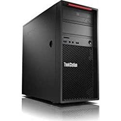 Lenovo 30AT000GUS ThinkStation 30AT000GUS P310 Tower E3-1245v5 3.5GHz 8GB 256GB SDD W7P