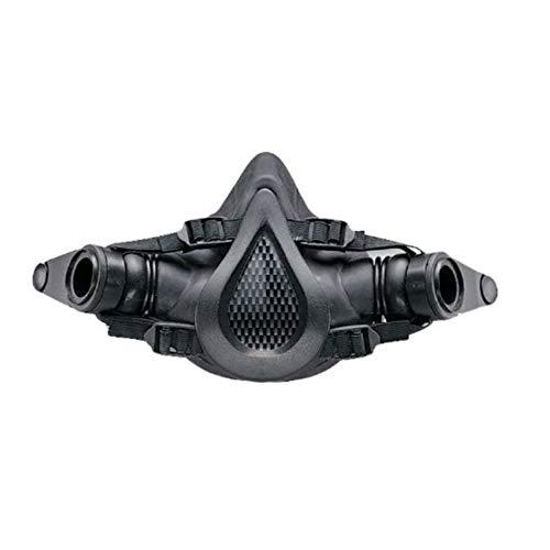 Ski-Doo New OEM Modular 2 Helmet Face Mask System Black 4477450090