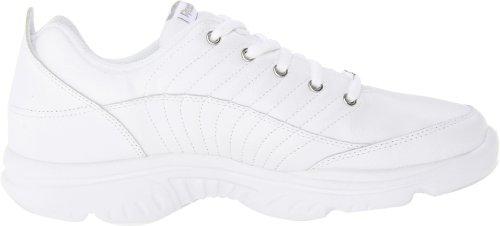 Reebok Lumina zapatilla de deporte de moda White/White/White/Royal