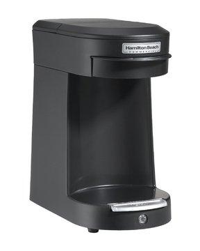 coffee maker spring - 9