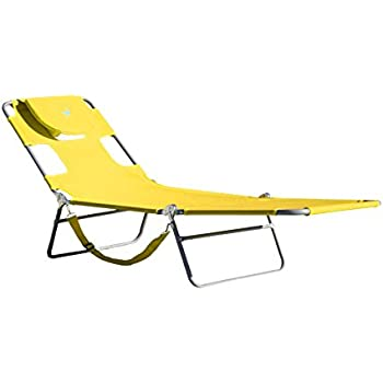 a down beach pink ostrich chaise hei chair face fmt bright lounge in p n wid