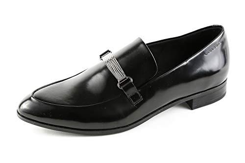 Pantofola Affari Womens Vagabond Frances Nero Nero w08tCxF