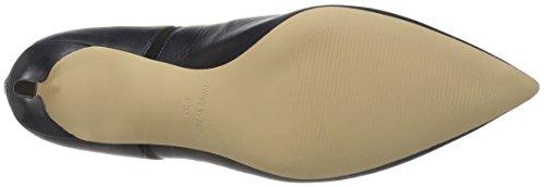 Nine West Women's Monsoon Ankle Boot - Choose SZ/color