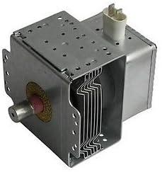 DeLonghi Magnetron Generador Microondas mw865F mw869Panasonic 2m244-m391000W