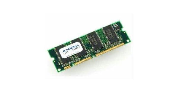 PC4-2666 - Reg 16GB RAM Memory for Tyan B7105F48TV4HR-2T-G DDR4-21300