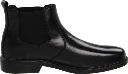 Pictures of Giorgio Brutini Men's Chelsea Dress Boot Cormac Black 3