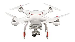Autel Robotics X-Star Premium Drone from AUTEN