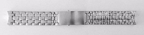 omega 20mm bracelet - 1