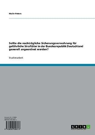 download Vektorbündel: Vom Möbius Bündel bis zum J Homomorphismus