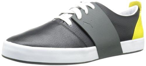 PUMA Men's EL Ace 3 L Shoe- Buy Online