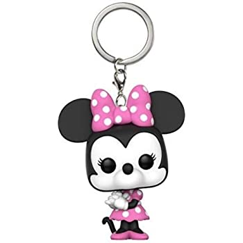 Amazon.com: Funko Pop Keychain: Cinderella - Cinderella ...