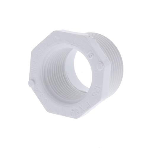 - Drip Depot Dura PVC Schedule 40 3/4