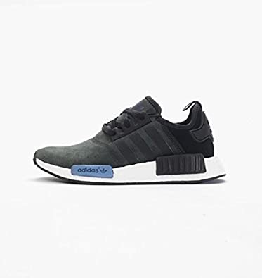 womens adidas nmd size 7 adidas superstar toddler boy
