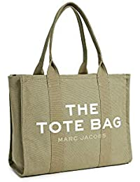 Women's Traveler Tote