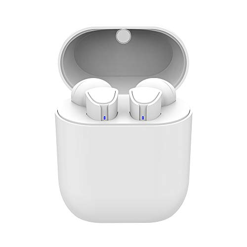 Upgraded Bluetooth 5.0 Wireless Earbuds, Bluetooth for sale  Delivered anywhere in USA