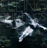 Lars Elling Paintings, Lars Elling, 8275472326