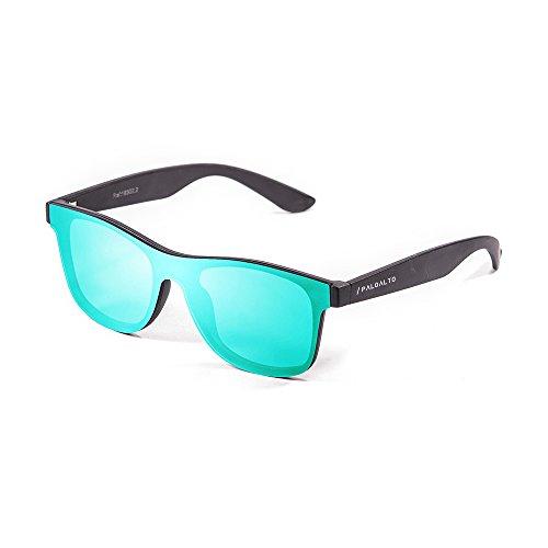 Paloalto Sunglasses P18302.5 Lunette de Soleil Mixte Adulte, Rose