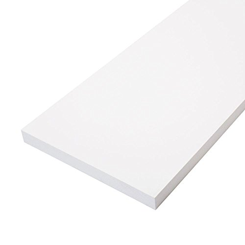 cmpc-1-in-x-8-in-x-8-ft-primed-finger-joint-pine-board-actual-size-075-in-x-725-in-x-8-ft-3-piece-pe
