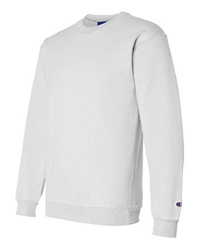 Ponce Champion Mens Crewneck Sweatshirt Pullover Crew Jumper S M L XL 2XL 3XL S600