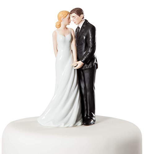 Wedding Collectibles