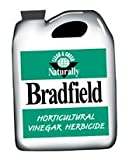 Natural Horticultural Vinegar, 1 Gallon (Concentrate)