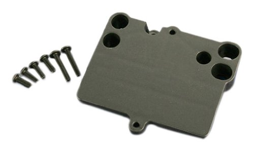 Traxxas 3725 Mounting Plate for VXL-3s