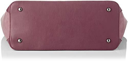 Cm3974 Violet D portés purple Sacs Jones David épaule qTX58w
