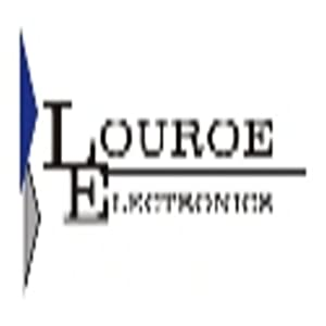 "Louroe ASK4KIT#101 - Ask-4 Kit #101 Wt. 4 Lbs, Single Zone with Verifact A Mic"" from Louroe"