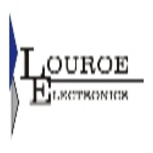 Louroe Microphone-VERIFACTB