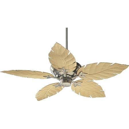 319VeVm-aGL._SS450_ Best Palm Leaf Ceiling Fans