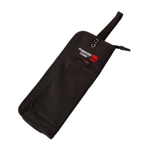 Gator Stick Mallet Bag GP 007A