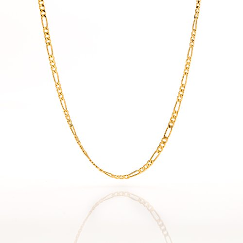 Jewelry Necklaces Resistant REPLACEMENT GUARANTEE product image