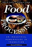 img - for Food Processing: An Industrial Powerhouse In Transition book / textbook / text book