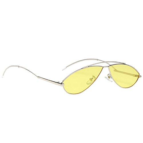 Occhiali uomo3 per all 39 aperto da magideal sole viaggi a specchio montatura cjl1fk - Occhiali per truccarsi allo specchio ...