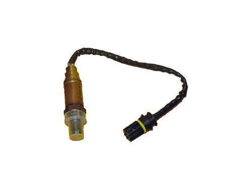 Bosch 13559 Oxygen Sensor