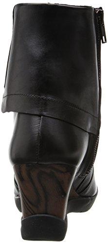Maddox Boot Women's Women's Maddox Sanita Black Sanita Women's Boot Sanita Black Maddox vzEnqw7