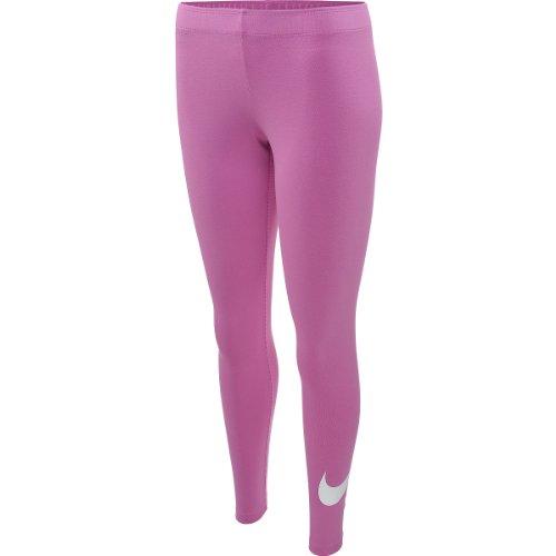de Dualtone Multicolore NIKE Running Femme 600 Arctic Se Compétition GS P Racer Chaussures Pink Arctic XwwZdF