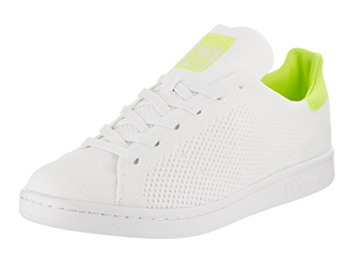 Smith Donna Stan Originals Da Adidas Pk Casual W ftwwht Ftwwht syello Scarpe 46qwUBWx