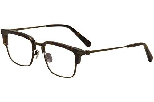 brioni-br-0007o-004-night-day-havana-bronze-plastic-square-eyeglasses-53mm