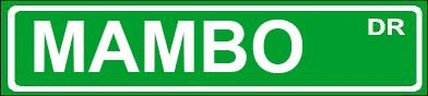 novelty-mambo-street-sign-4x18-aluminum-wall-art-man-cave-garage-decor